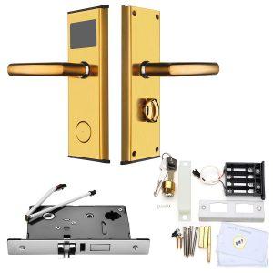 """khoa the tu khach san hl80001 300x300 - Cảnh báo mua phải khóa thẻ từ khách sạn """"giả"""""""